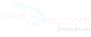 Travel Easy Logo